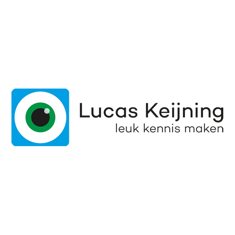Lucas Kreijning